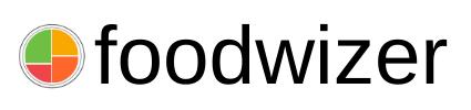 Foodwizer